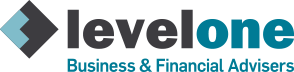 Level One Business & Financial Advisers