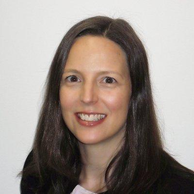Michelle Jolliffe